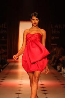 Elements Of Design In Fashion Purushu Arie