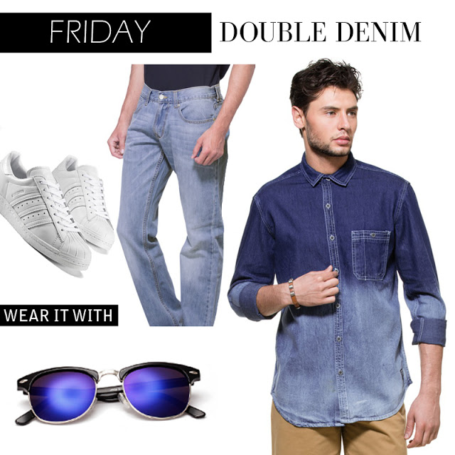 friday2Bworkwear2Blook