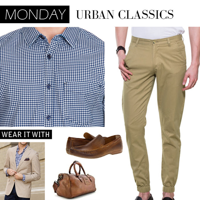 monday2Bworkwear2Blook-1