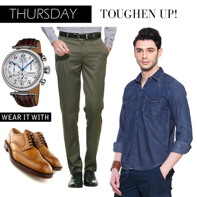 thursday2Bworkwear2Blook