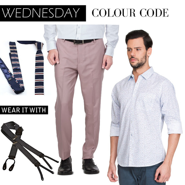 wednesday2Bworkwear2Blook