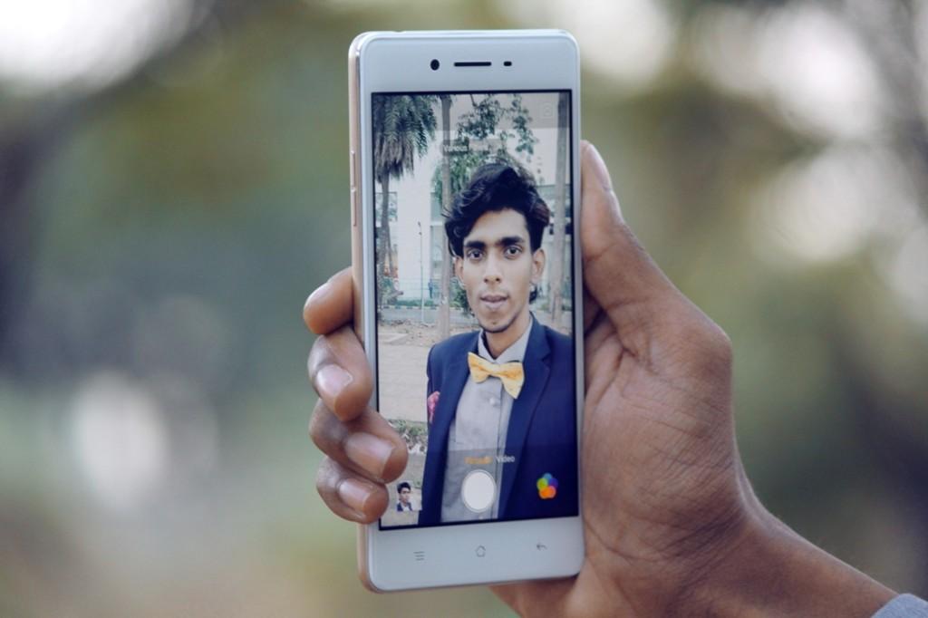 Purushu-Arie-Oppo-F1-Selfie-1024×682.jpg