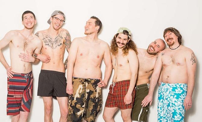 boxers-plus-size-men