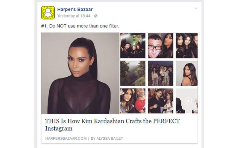 dumb-fashion-media
