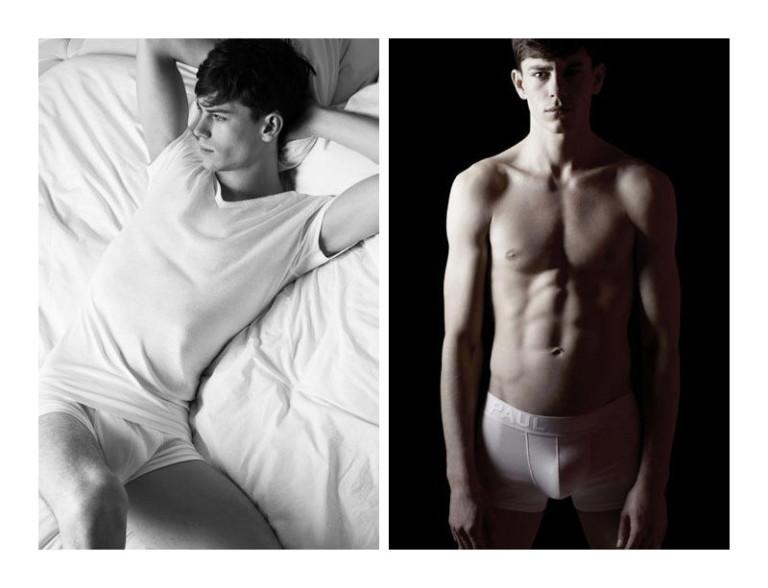 jeremy-young-underwear