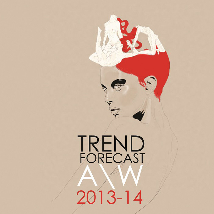 1-design-process-trend-forecast