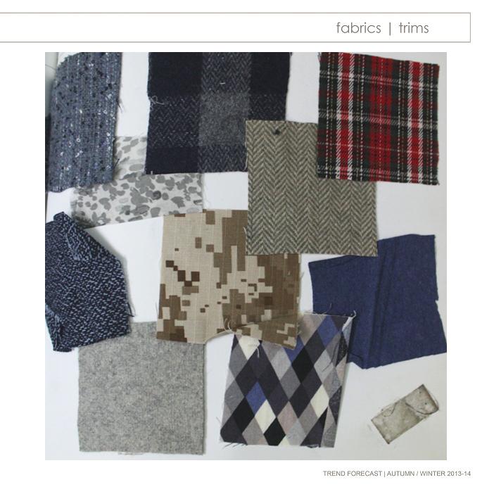 12-design-process-trend-forecast-70s-fabrics