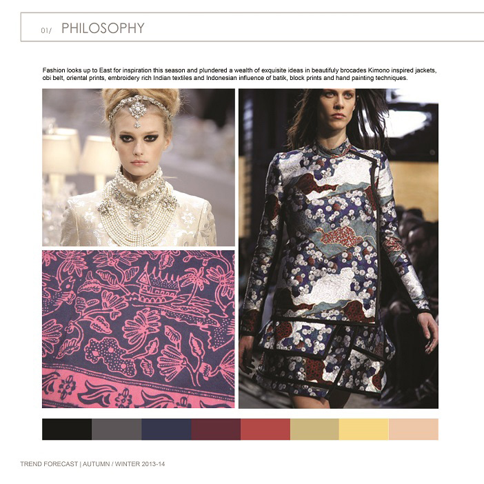 3-design-process-trend-forecast-philosophy