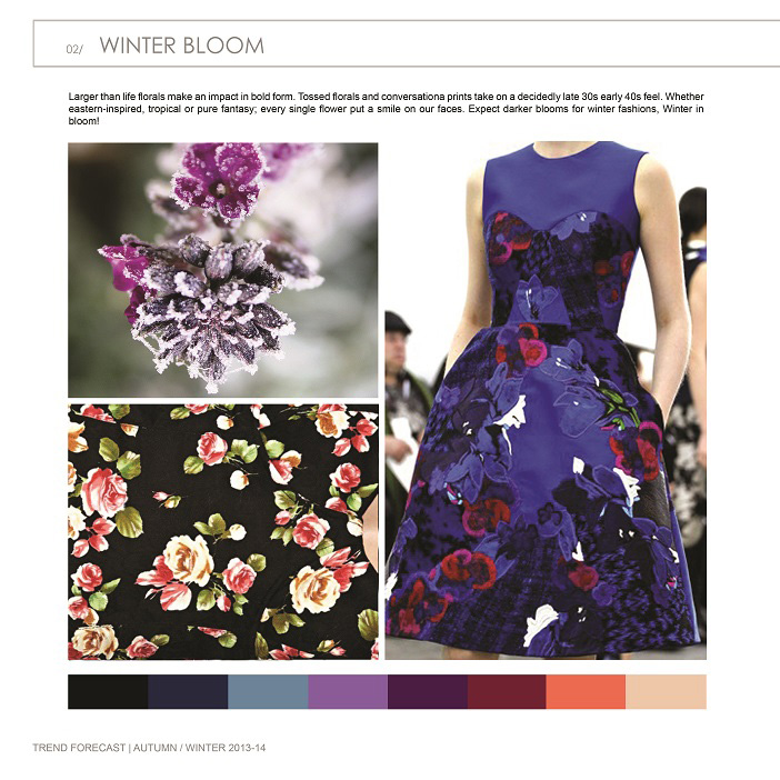 7-design-process-trend-forecast-winter-bloom