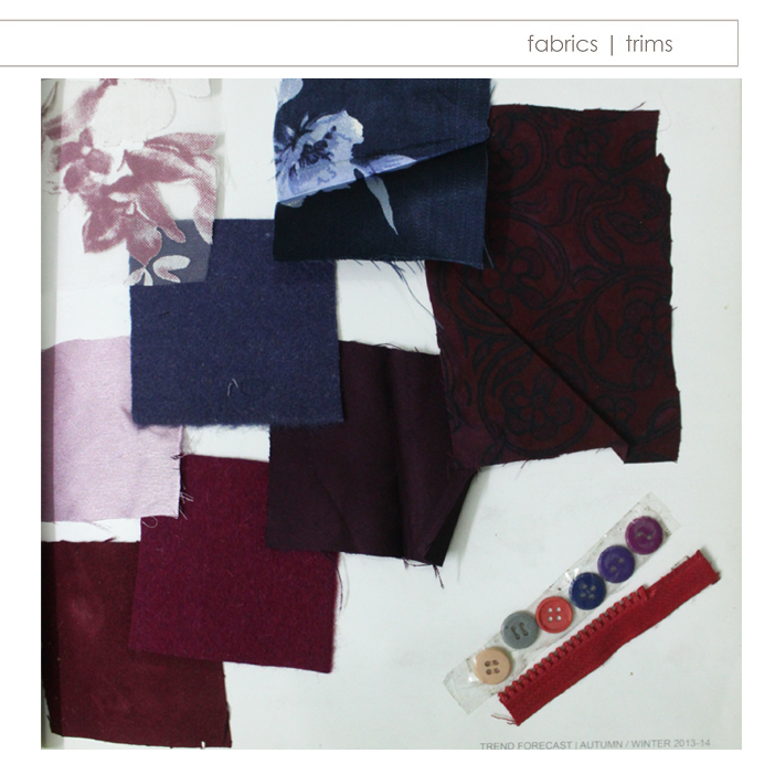 8-design-process-trend-forecast-winter-bloom-fabrics