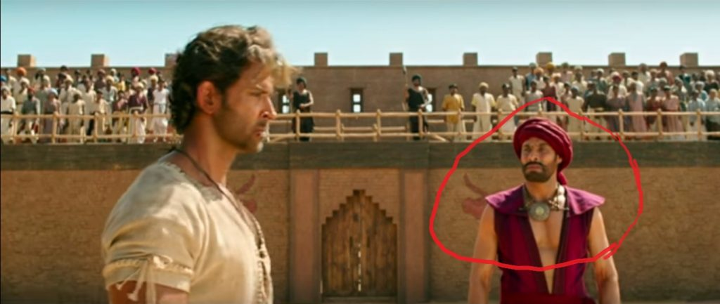 Mohenjo-daro-costume-design-10-purple