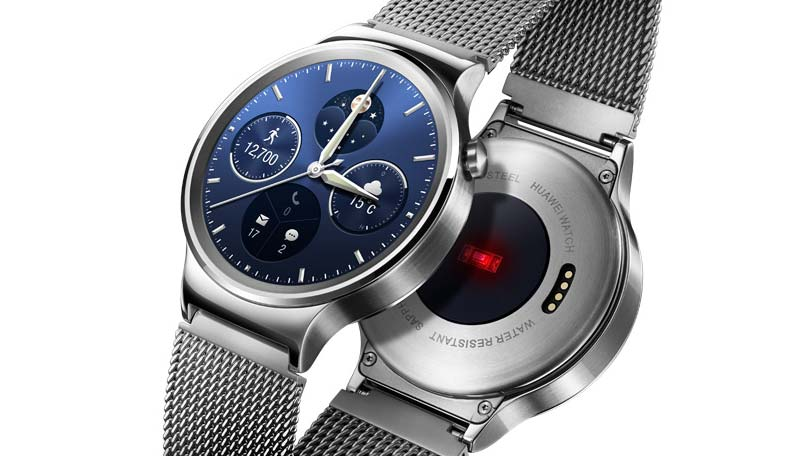 huawei-watch-launched-ifa