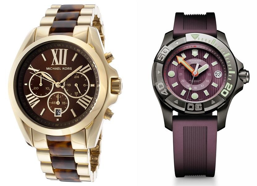 luxury watches 3
