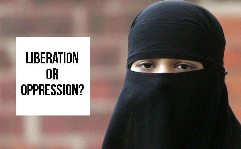 veil-liberation-or-oppression