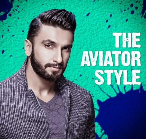 aviator-style-set-wet-hairstyle-ranveer-singh