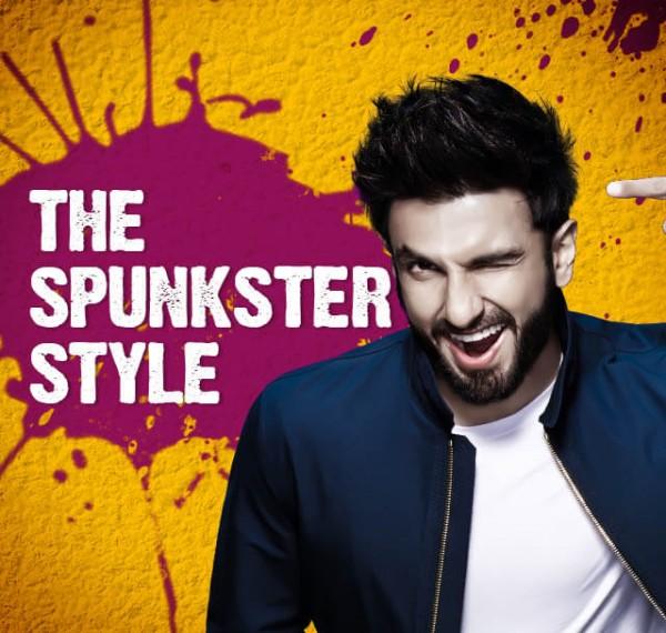 spunkster-style-set-wet-hairstyle-ranveer-singh