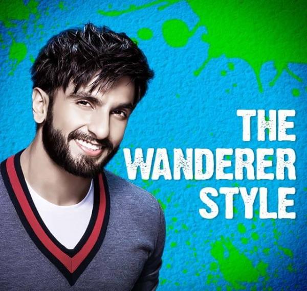 wanderer-style-set-wet-hairstyle-ranveer-singh