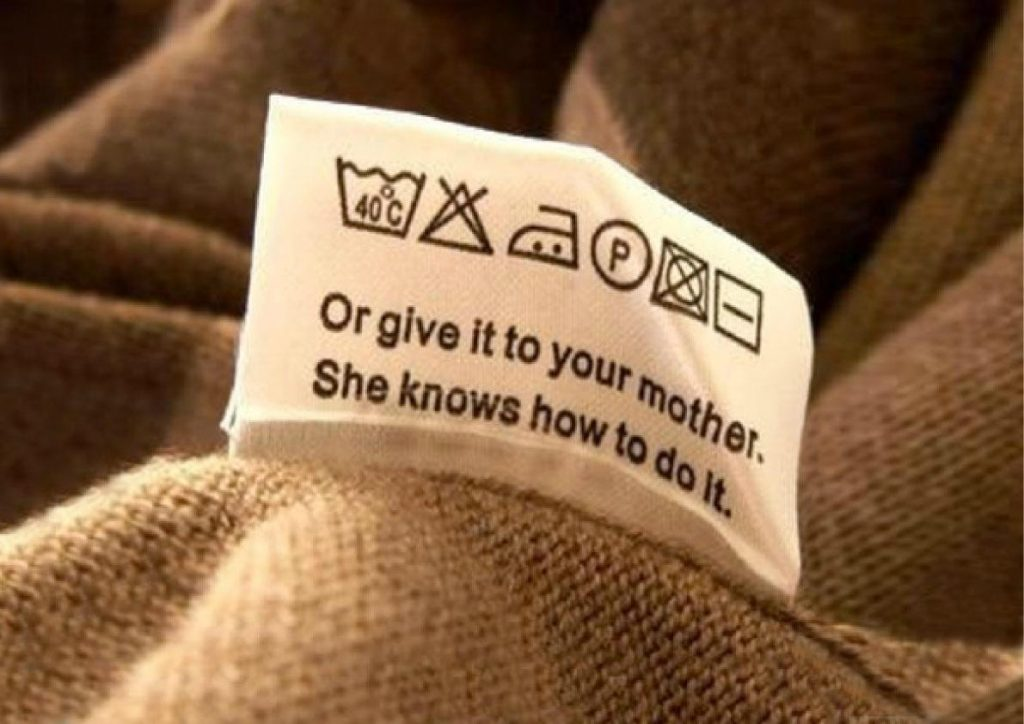 funny-clothing-tags-laundry-labels
