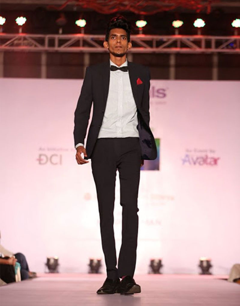 chennai-fashion-week-purushu-arie