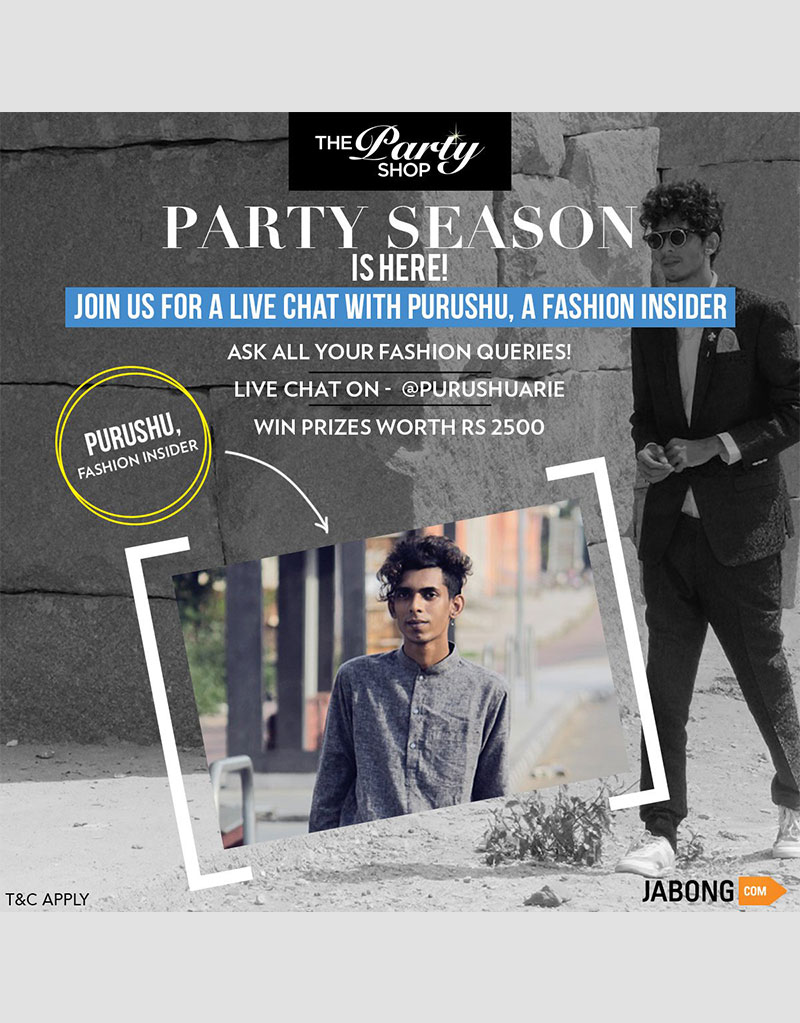 jabong-party-shop-purushu-arie
